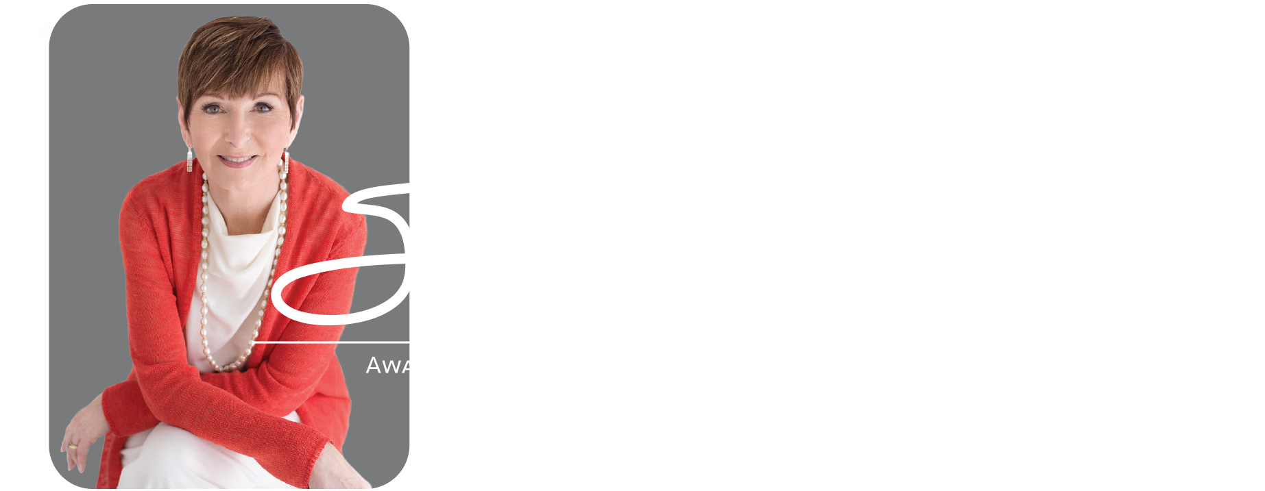 Awakening Leaders, One Honest Conversation At A Time